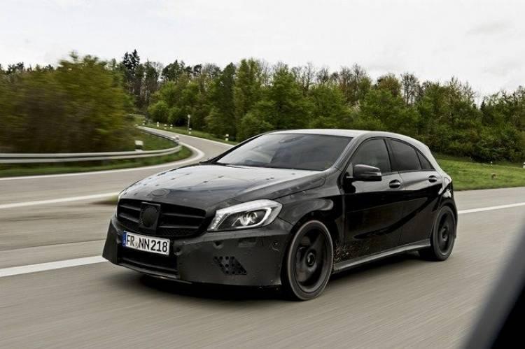 Mercedes_Clase_A_45_AMG_2