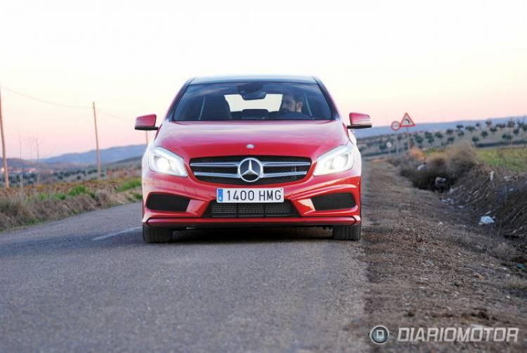 Mercedes_Clase_A_a_prueba_28