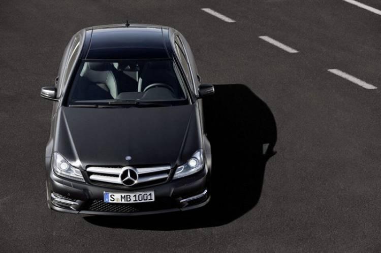Confirmada la llegada de un Mercedes Clase C cabrio y 11 nuevos Mercedes antes de 2020