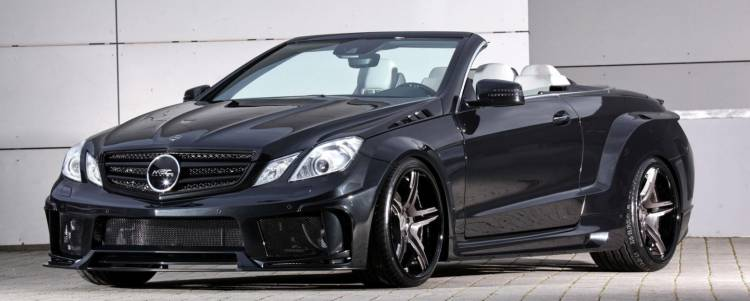 Mercedes_Clase_E_MEC_Design_DM_tuning_13
