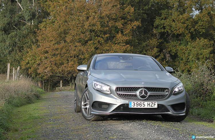 Mercedes_Clase_S_Coupe_mdm-000