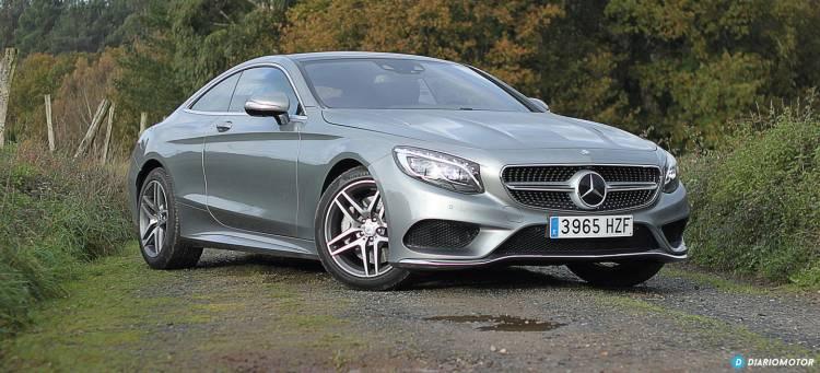 Mercedes_Clase_S_Coupe_mdm-007_portada
