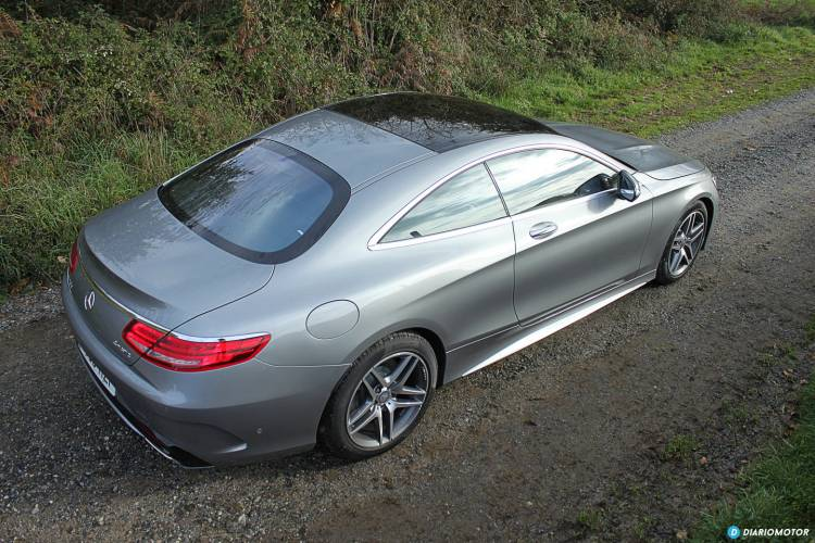Mercedes_Clase_S_Coupe_mdm-011