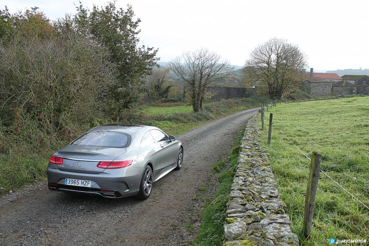 Mercedes_Clase_S_Coupe_mdm-014