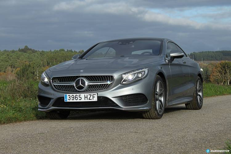 Mercedes_Clase_S_Coupe_mdm-019