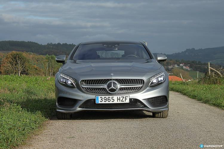 Mercedes_Clase_S_Coupe_mdm-022