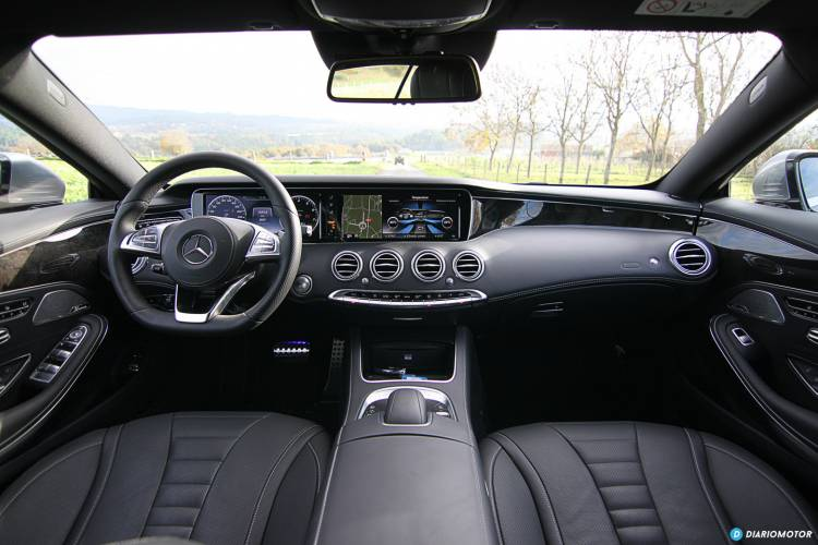 Mercedes_Clase_S_Coupe_mdm-023