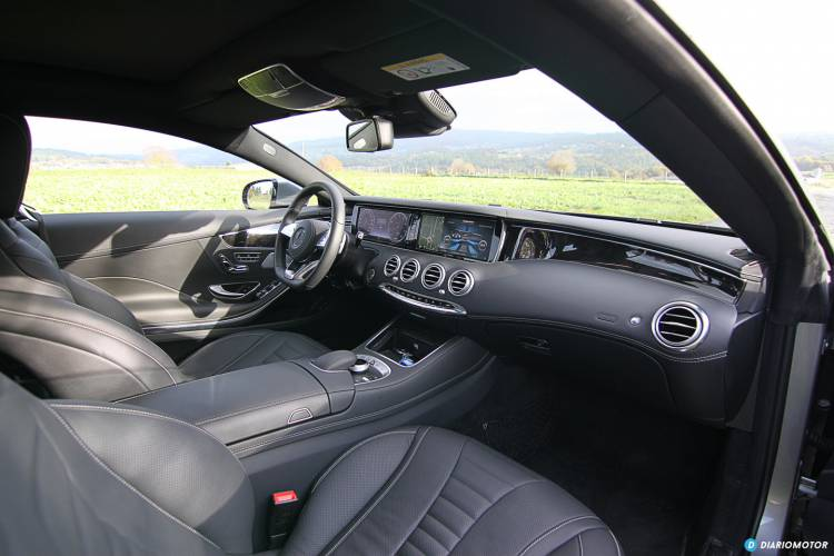 Mercedes_Clase_S_Coupe_mdm-024