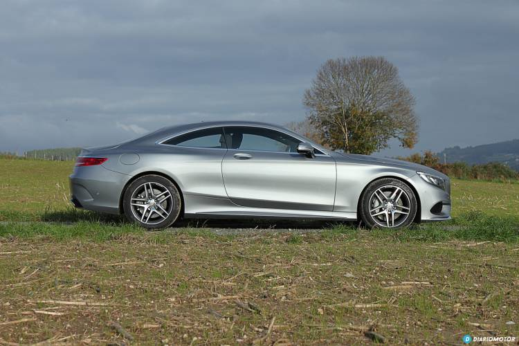 Mercedes_Clase_S_Coupe_mdm-028