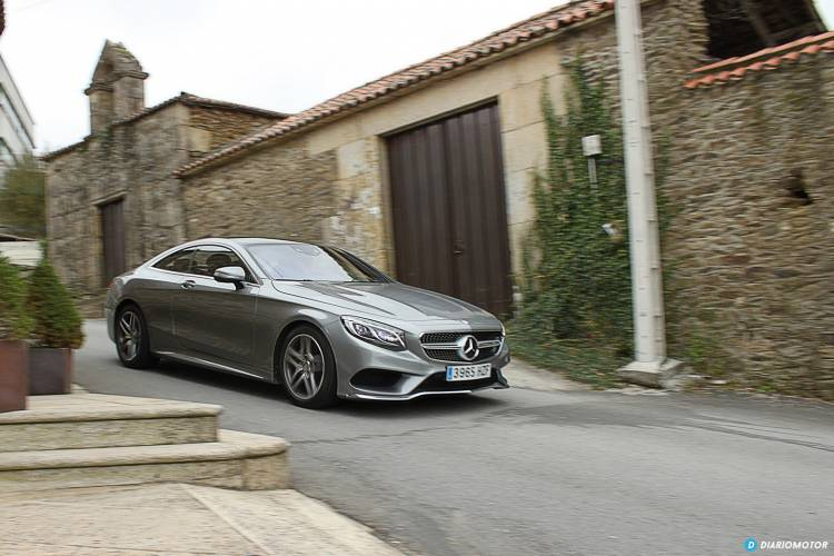 Mercedes_Clase_S_Coupe_mdm-030