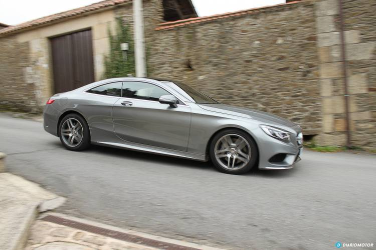 Mercedes_Clase_S_Coupe_mdm-031