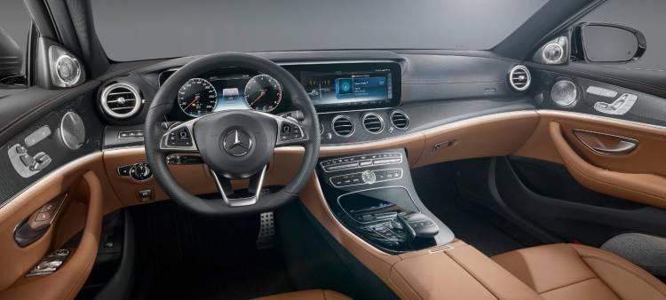 Mercedes_Clase_e_2016_interior_adelanto_dm_11
