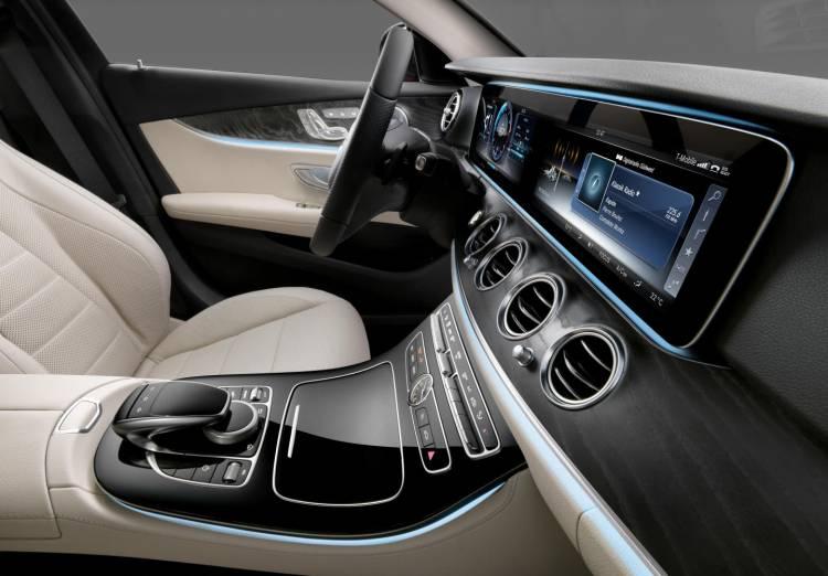 Mercedes_Clase_e_2016_interior_adelanto_dm_16