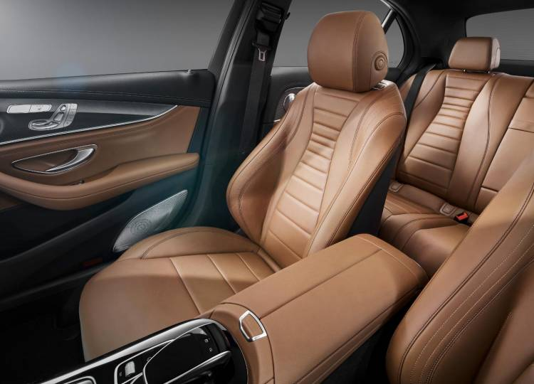Mercedes_Clase_e_2016_interior_adelanto_dm_5