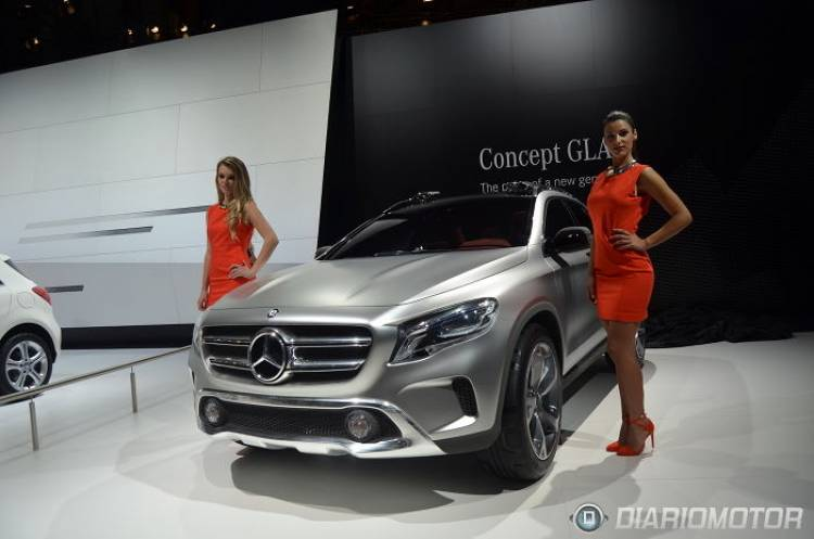 Mercedes_GLA_1280_3