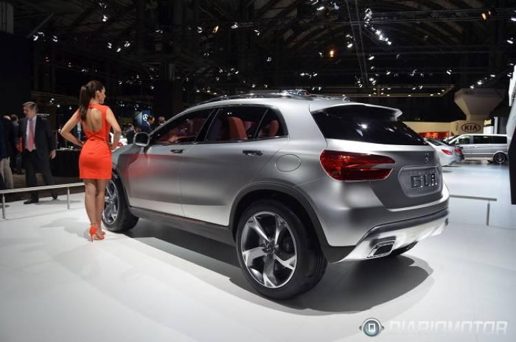 Mercedes_GLA_1280_5
