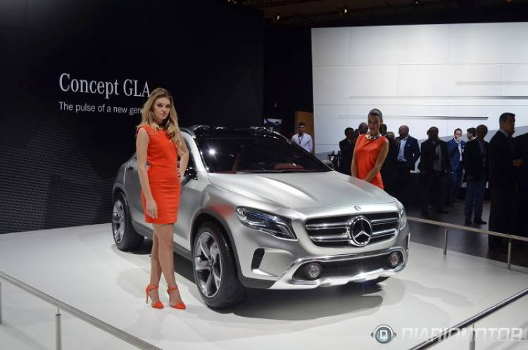 Mercedes_GLA_1280_6
