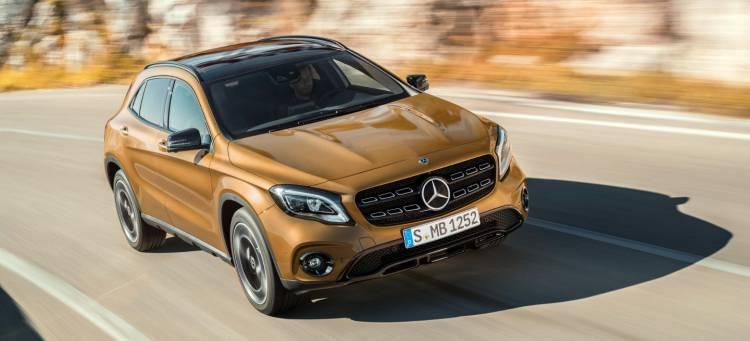 Mercedes_GLA_2017_DM_8