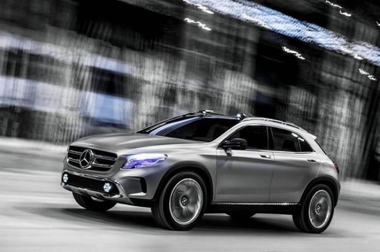 Mercedes_GLA_Concept_4