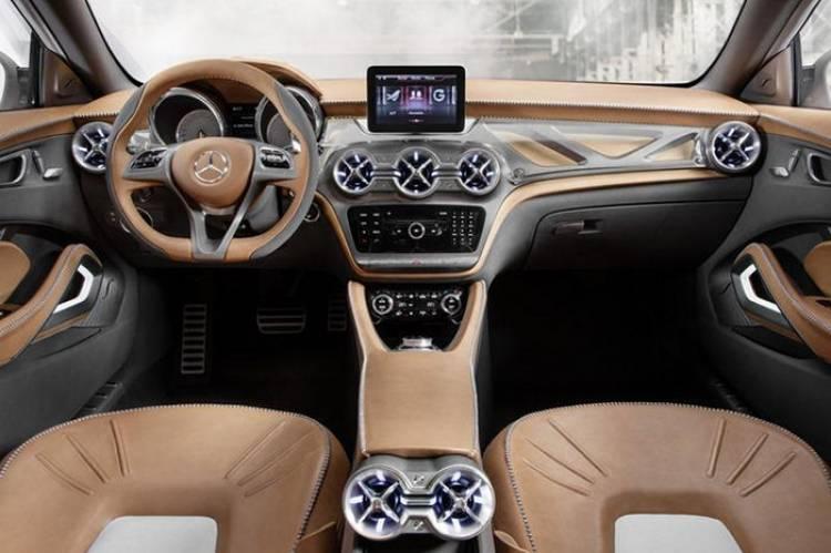 Mercedes_GLA_Concept_8