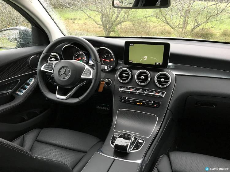 Mercedes_GLC_coupe_mdm_00005