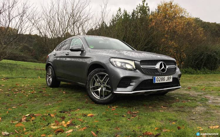Mercedes_GLC_coupe_mdm_00012