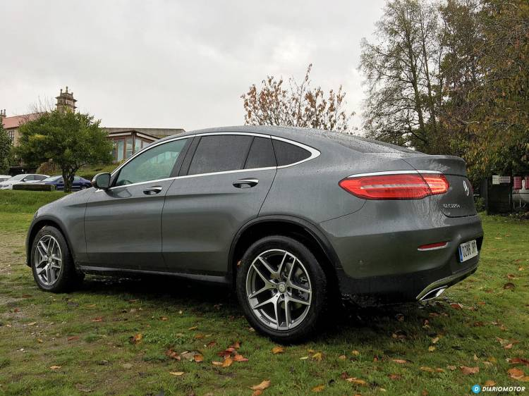 Mercedes_GLC_coupe_mdm_00014