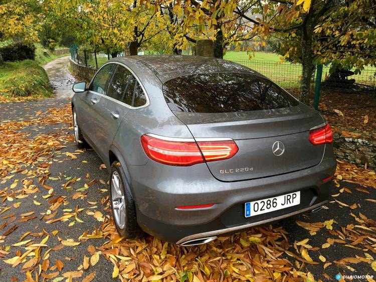Mercedes_GLC_coupe_mdm_00018