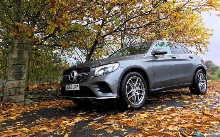 Mercedes_GLC_coupe_mdm_00020_l
