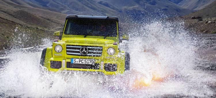 Mercedes_G_500_4x4_2_DM_5_1440x655c-1440px