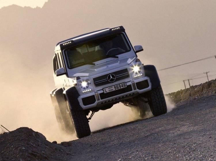 Mercedes_G_63_AMG_6X6_7