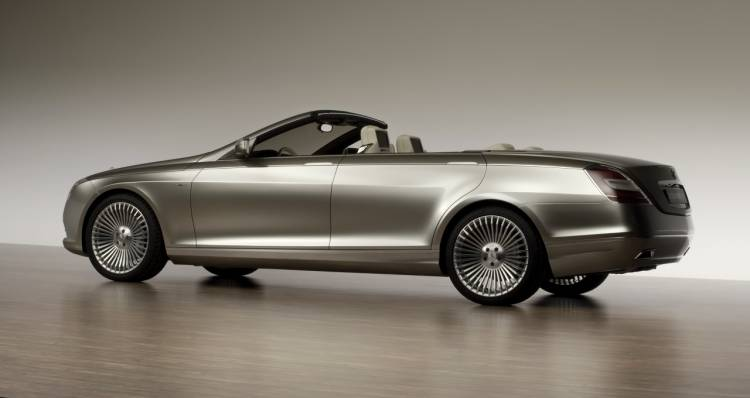 Mercedes_Ocean_Drive_10