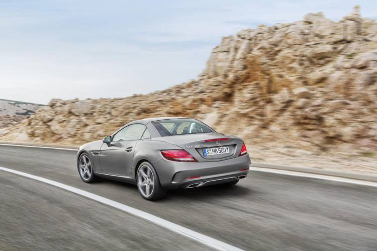 Mercedes_SLC_2016_DM_34