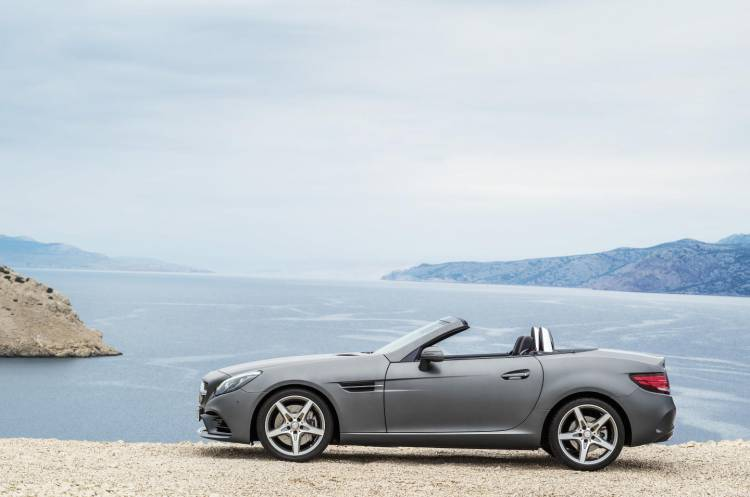 Mercedes_SLC_2016_DM_35