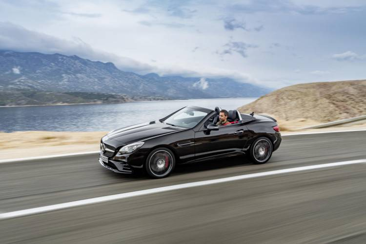 Mercedes_SLC_2016_DM_51