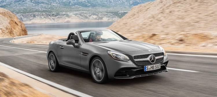 Mercedes_SLC_2016_DM_portada