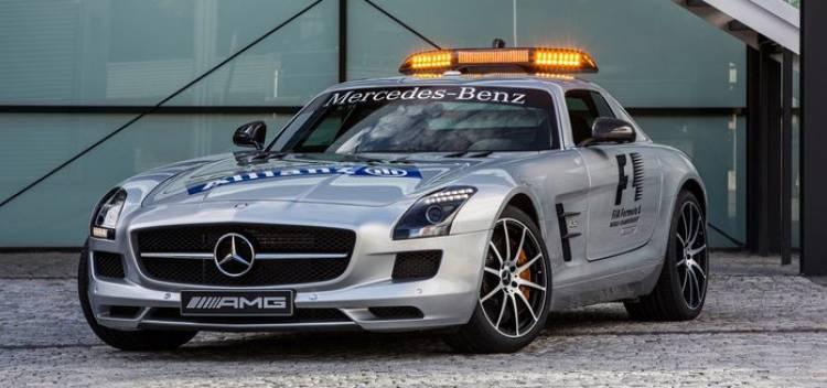 Mercedes_SLS_AMG_GT_Safety_Car_2012
