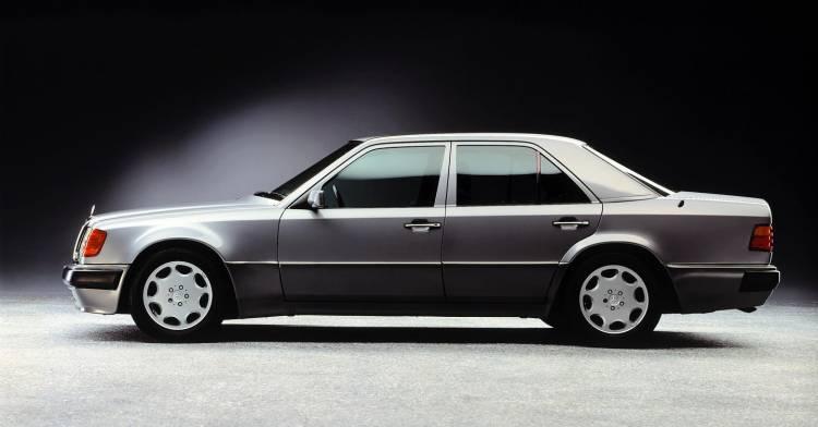 Mercedes_W124-03