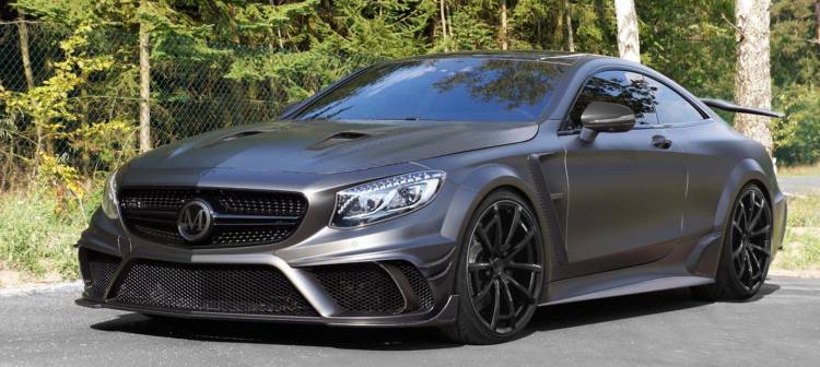 Mercedes_amg_S_63_coupe_mansory_DM_1