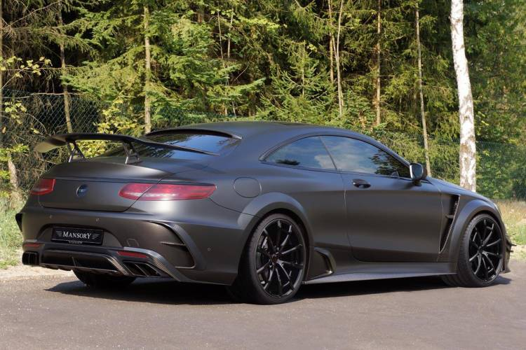 Mercedes_amg_S_63_coupe_mansory_DM_2