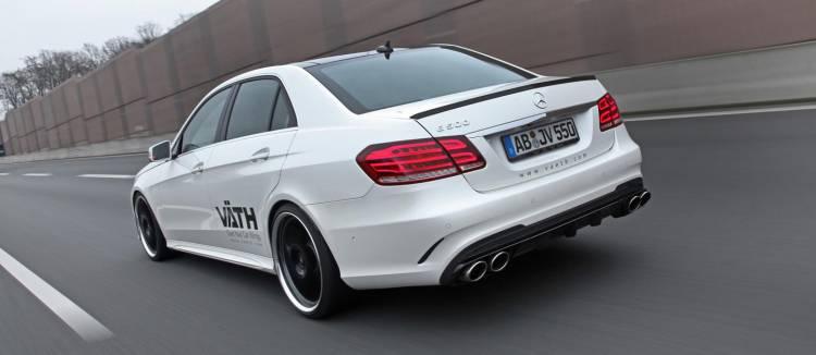 Mercedes_e500_vath_DM_3