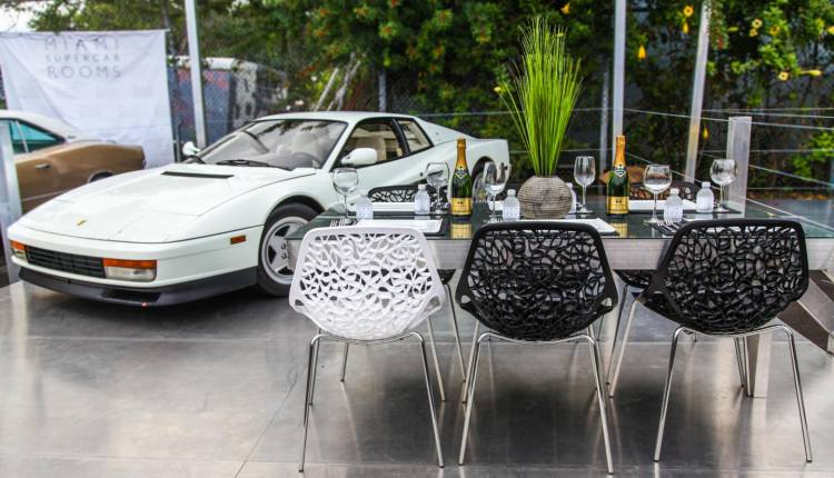 miami-supercar-rooms_outdoor-dining-5