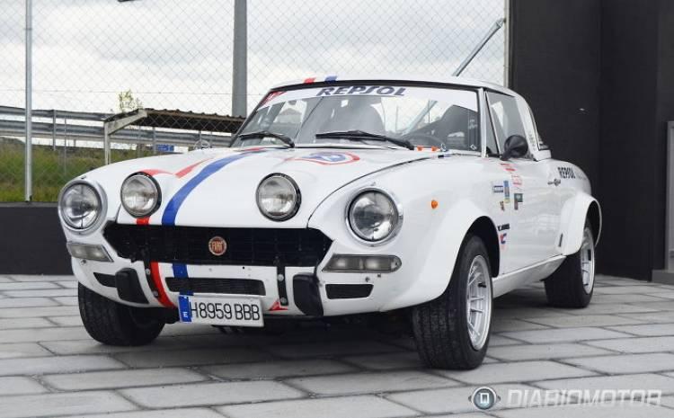 Michelin_Pilot_Sport_Classic_Series_15