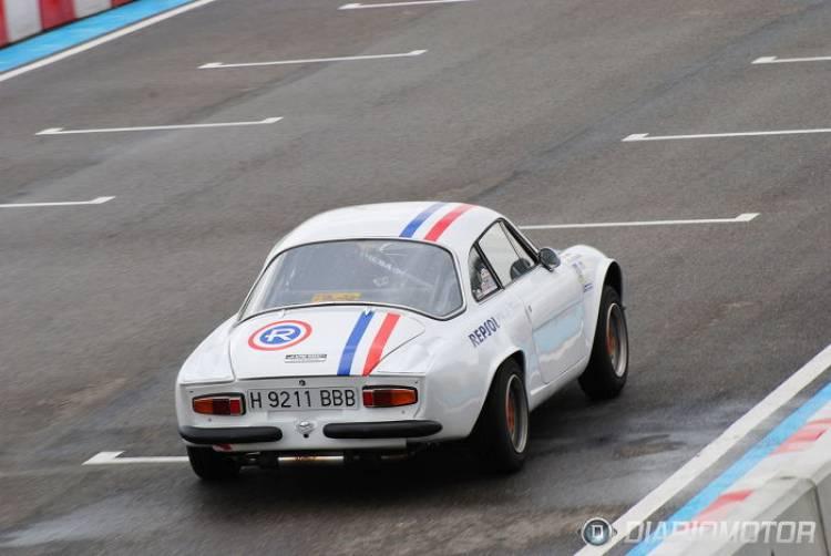 Michelin_Pilot_Sport_Classic_Series_20
