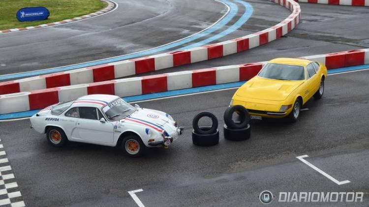 Michelin_Pilot_Sport_Classic_Series_4