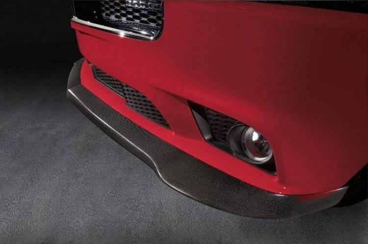 Mopar Chrysler 200 y Dodge Charger