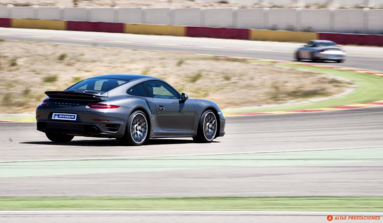 Motorland_trackforce_trackday_mapdm_DM_2015_11