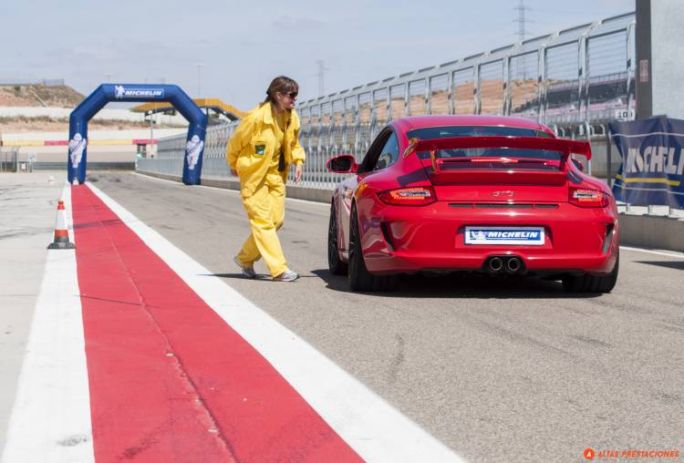 Motorland_trackforce_trackday_mapdm_DM_2015_16