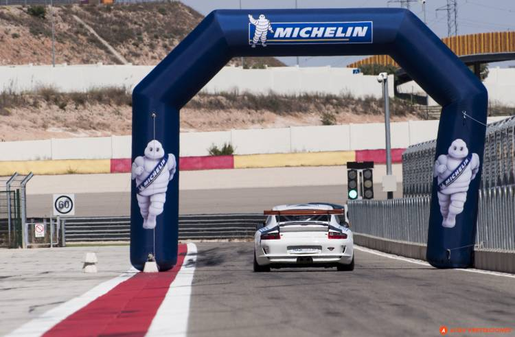 Motorland_trackforce_trackday_mapdm_DM_2015_2