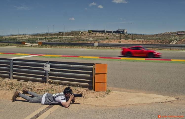 Motorland_trackforce_trackday_mapdm_DM_2015_42